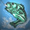 Bassmaster Tough Fishing