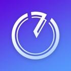 新七天无人水店 icon