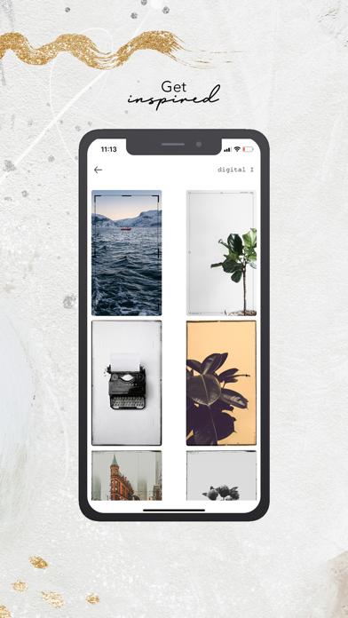 StoryPop - Story Creatorのおすすめ画像4