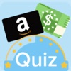 Cash Quizz Rewards