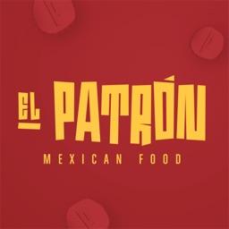EL PATRON MEXICAN FOOD