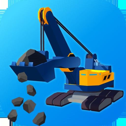 Coal Mining Inc