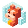 Pixel Builder - iPadアプリ