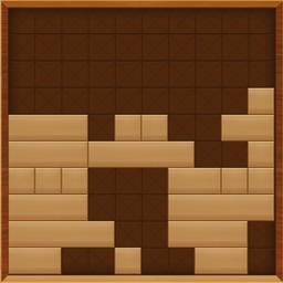 Sliding Blocks Puzzle