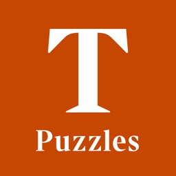 Times of London Puzzles