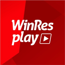 Winres Play