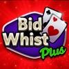 Bid Whist Plus Appstop40.com