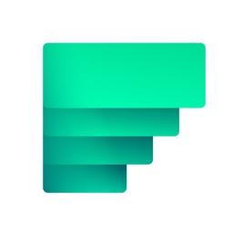 FinMoney - spending tracker