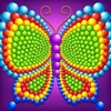 Bubble Shooter! Pop Puzzle - iPhoneアプリ