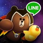 LINE レンジャー icon