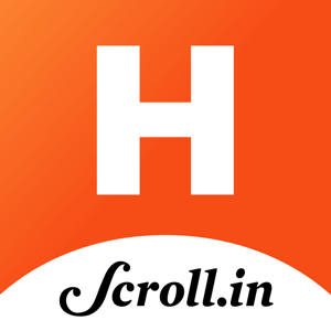 Headlines by Scroll.in