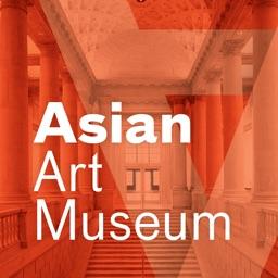 Asian Art Museum SF