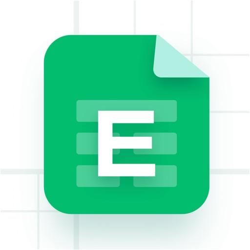 表格手机版-手机表格制作编辑教程