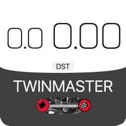 TWINMASTER
