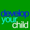Develop Your Child