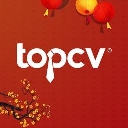 TopCV - Tìm Việc làm phù hợp