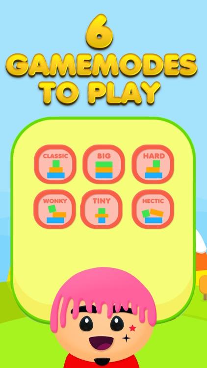 Lil Jump 2 screenshot-4