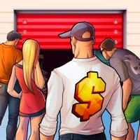 Bid Wars: Storage Auctions free Gold and Moneys hack