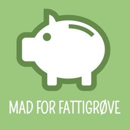 Mad For Fattigrøve