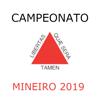Mineiro 2019