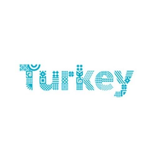 土耳其语学习大全