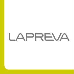 LaPreva