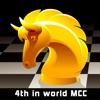 チェスコーチ付き - iPadアプリ