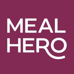 Meal Hero - Meal Plan Calendar