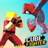 Cube Fighter 3D - iPhoneアプリ