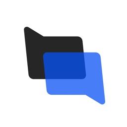 HeyPal - Language Exchange