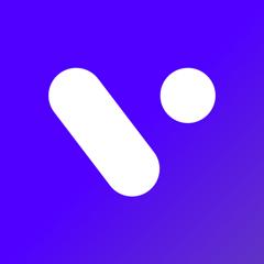 VITA - Video Editor & Maker