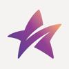 CapitaStar App