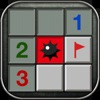 マインスイーパー OMEGA - iPhoneアプリ