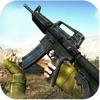 Modern Guns : Shooting Game