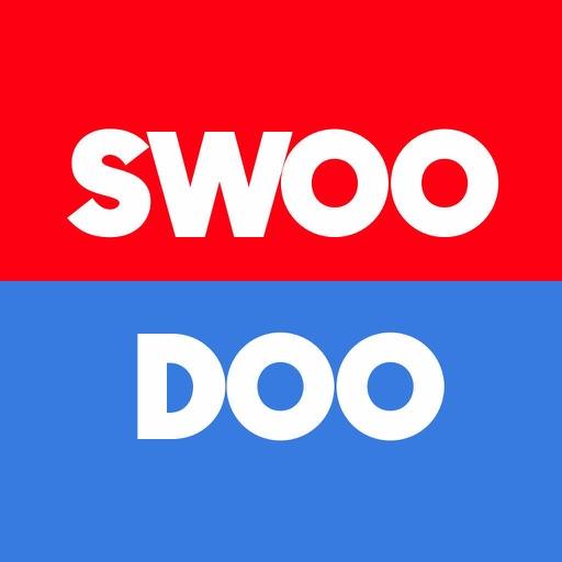 SWOODOO - Flüge & mehr
