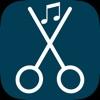 Let's Unmix - 自動音源分離アプリ
