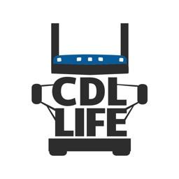 CDLLife