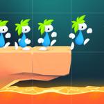 Lemmings: The Puzzle Adventure Hack Online Generator  img