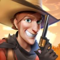 Wild West Heroes free Resources hack