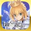 Fate/Grand Order iPhone / iPad