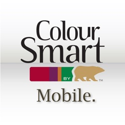 ColourSmart by BEHR™ Canada