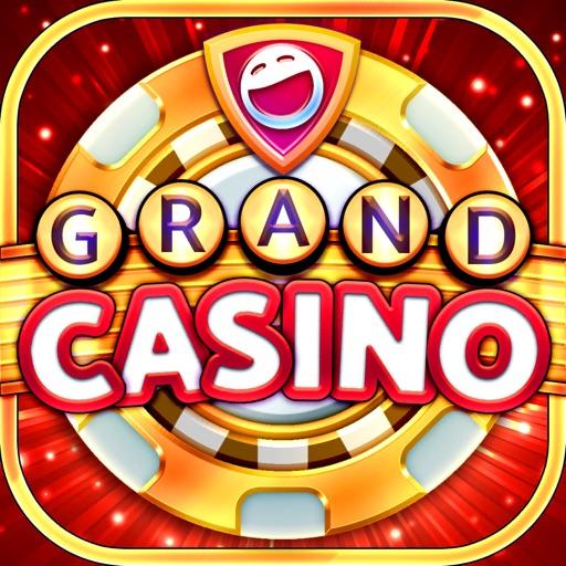 Грант казино на деньги онлайн онлайн покер король покера 2