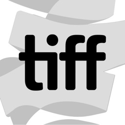 TIFF Digital Cinema Pro