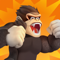 App Icon for Fury Monkey App in United States IOS App Store