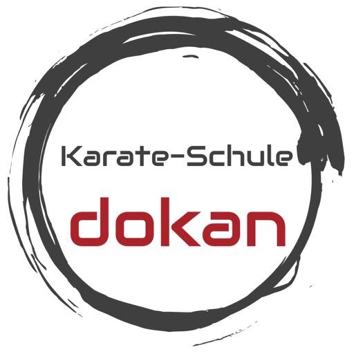 Karate-Schule Dokan