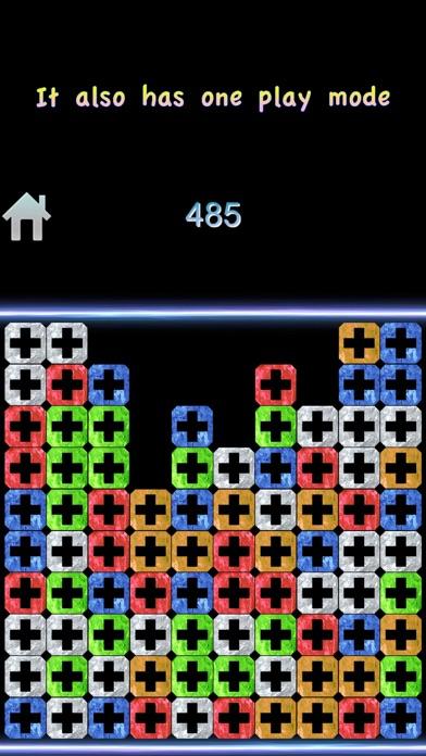 Popping Battle - Tap Tap PopIt Screenshots