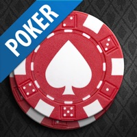 Codes for Poker Game: World Poker Club Hack