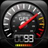 Speedometer GPS+