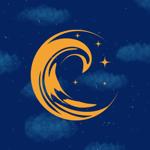 Special  Horoscope