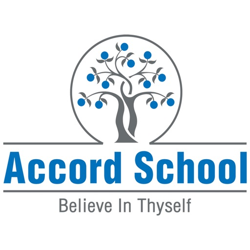 Accord Parent